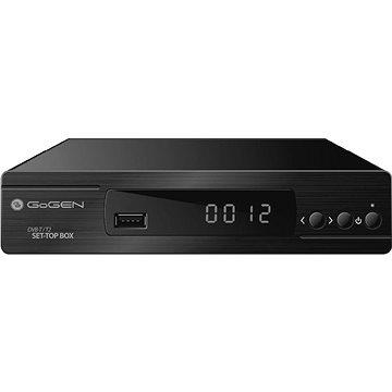 Gogen DVB 168 T2 PVR (GOGDVB168T2PVR)