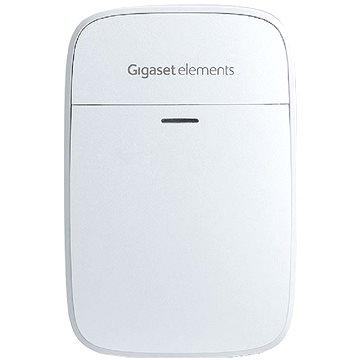 Gigaset Elements senzor pohybu (S30851-H2513-R101)