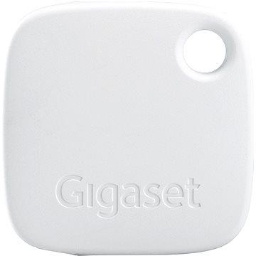 Gigaset G-Tag bílý (S30852-H2655-R102)