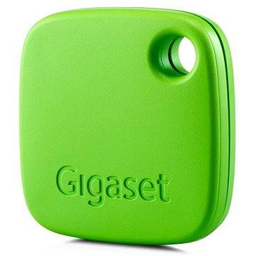 Gigaset G-Tag zelený (S30852-H2655-R105)