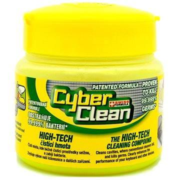 Cyber Clean 145g (ID206071)