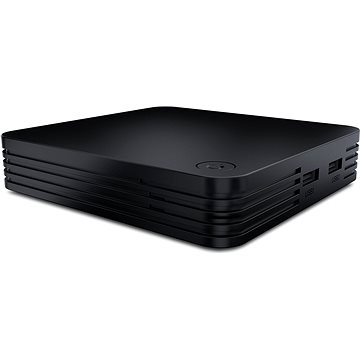 DUNE HD SMARTBOX 4K (DUSMARTBOX4K)