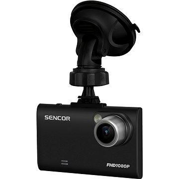 Sencor SCR 2100FHD (35047269)