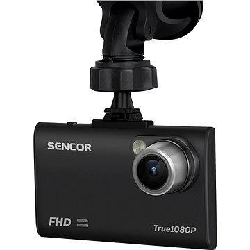 Sencor SCR 4100 (8590669199662)