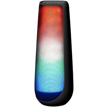 Energy Sistem Beat Box 4+ Stand Light (446735)