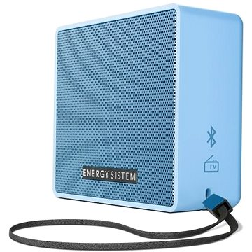 Energy Sistem Music Box 1+ Sky (445950)