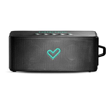 Energy Sistem Music Box Aquatic Bluetooth (421749)