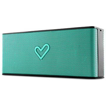 Energy Sistem Music Box B2 Bluetooth Mint (426690)