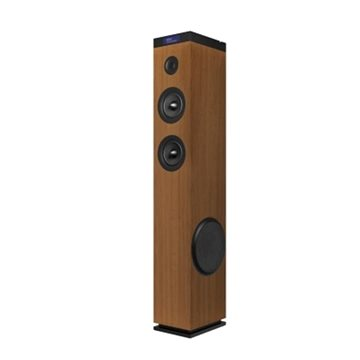 Energy Sistem Tower 8 G2 Bluetooth wood (444908)