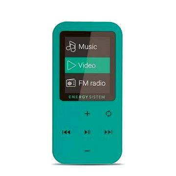 Energy Sistem Touch Mint 8GB (426430)