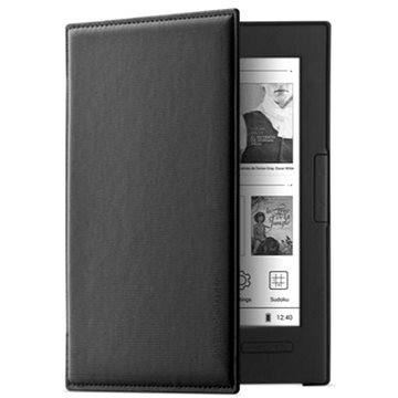 Energy eReader Case Slim HD/Screenlight HD (425396)