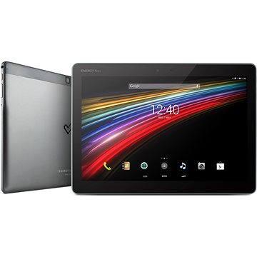 ENERGY Tablet Neo 10 3G II 16GB (422449) + ZDARMA Digitální předplatné Týden - roční