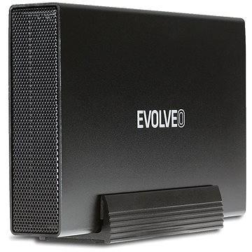 EVOLVEO Stand 1 (BS-U3F)