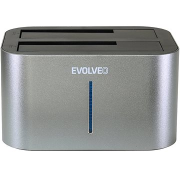 EVOLVEO DION 1 (DION1)
