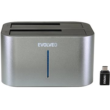 EVOLVEO DION 2, 10Gb/s (DION2)