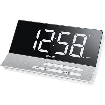 Hodiny Sencor SDC 5100 (SDC 5100 )