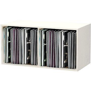 GLORIOUS Record Box 230 WH (HN162680)