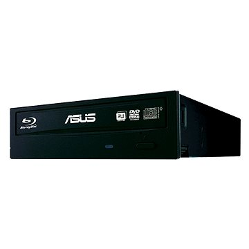 ASUS BW-16D1HT bulk (PN90DD0200-B30000)