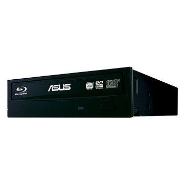 ASUS BW-16D1HT bulk (PN90DD0200-B30000) + ZDARMA Kupón RONDO 150 žetonů