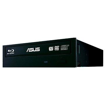 ASUS BW-16D1HT retail (90DD01E0-B20010) + ZDARMA Kupón RONDO 150 žetonů