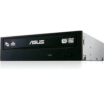 ASUS DRW-24F1MT černá bulk (90DD01V0-B10010)