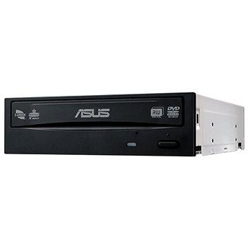 ASUS DRW-24D5MT černá retail (90DD01Y0-B20010) + ZDARMA Kupón RONDO 150 žetonů