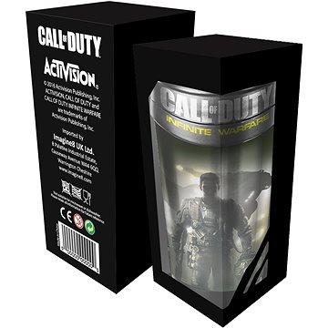 Call of Duty Infinite Warfare hrnek na kávu