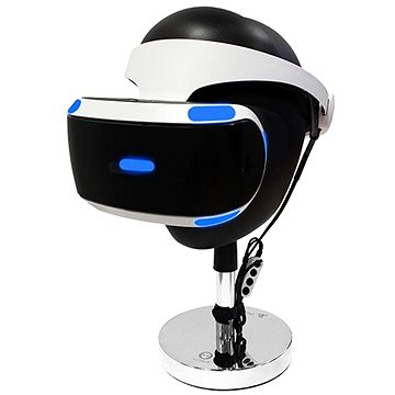 Official Sony VR Headset Stand (747180362503)