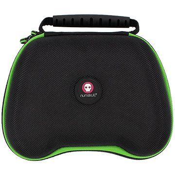 Numskull Xbox One Controller Carry Case & Storage Bag (5060576843253)