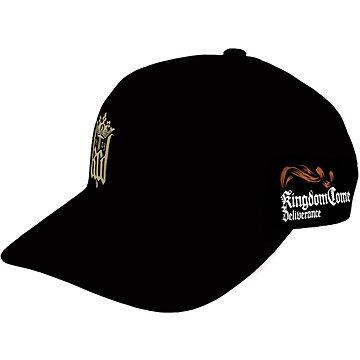 Kingdom Come: Deliverence Cuman baseball cap (WH01)