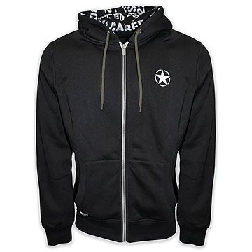 Call of Duty WWII - Freedom Star Hoodie
