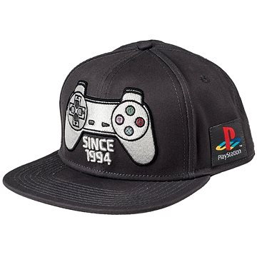 Playstation - Controller Snapback (5908305213345)