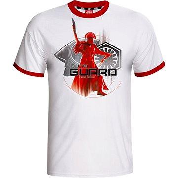 Star Wars Elite Guard T-Shirt