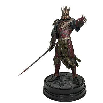 The Witcher 3: The Wild Hunt - Wild Hunt King Eredin (0761568000276)