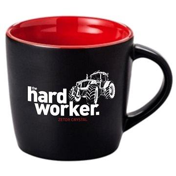 Zetor Hardworker - hrnek (888.501.109#1006068370)
