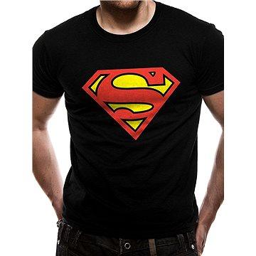 Superman - tričko (pánské)