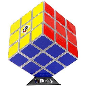 RUBIK CUBE - Light (5032331038082)