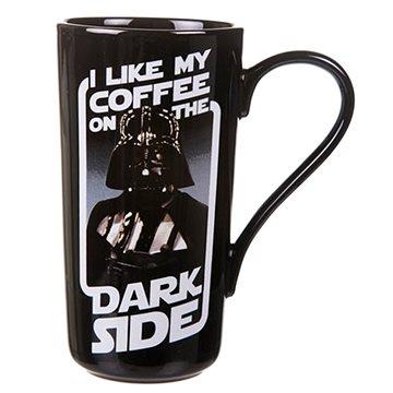 Star Wars - Darth Vader - Hrnek (5055453434358)