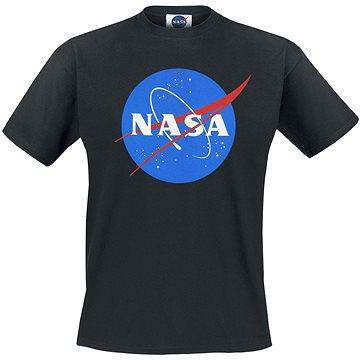NASA - tričko