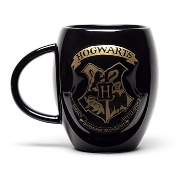 Harry Potter Hogwarts - hrnek (5028486398348)
