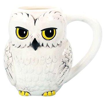 Harry Potter Hedwig - hrnek (5055453452062)