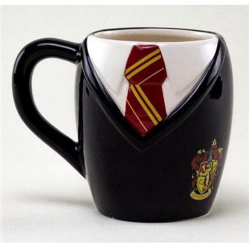 Harry Potter Hábit - hrnek (MGM0019)
