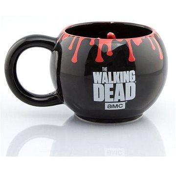 The Walking Dead Walker Hand - hrnek (MGM0006)