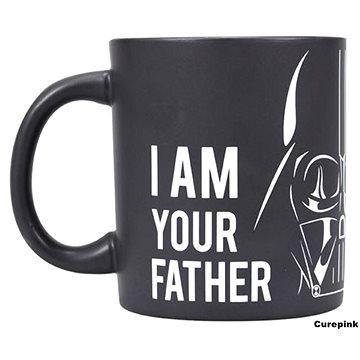 Star Wars I Am Your Father - hrnek (5055453465116)