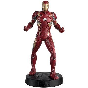 Iron Man - Mark XLVI - figurka (5059072002639)