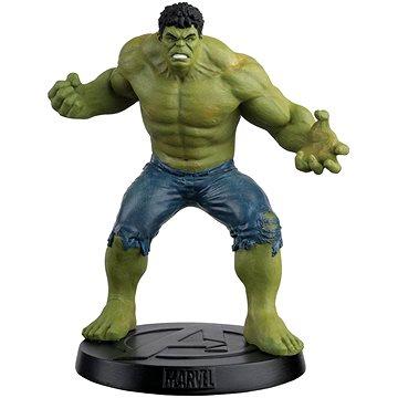 Hulk - figurka (5059072002684)
