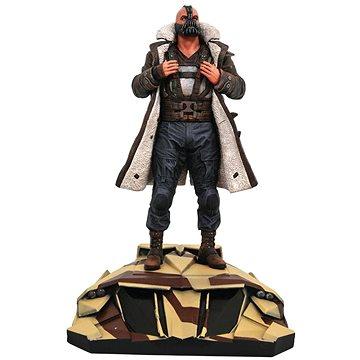 Bane (Dark Knight movie) - figurka (699788832851)