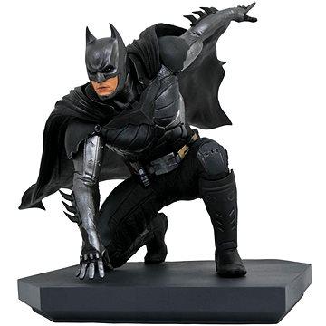 Batman (Injustice 2) – figúrka(699788841129)