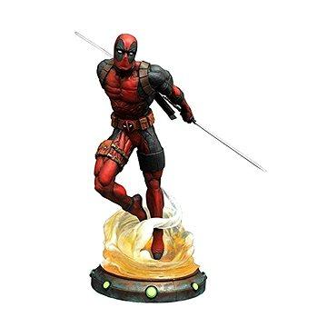 Deadpool - figurka (699788182604)