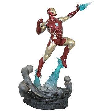 Iron Man - figurka (699788834831)
